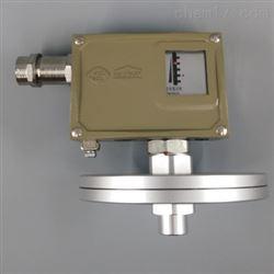 D500/7DZ上海远东仪表厂D500/7DZ双触点压力控制器