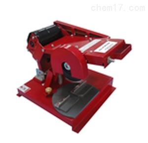 SYJ-DS100精密手动划片机