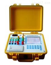 TC-901 变压器容量特性测试仪 长沙特价供应