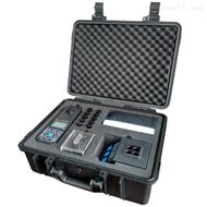 TW-5158便携式COD氨氮总磷总氮系列测定仪