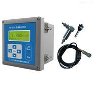電導率分析儀