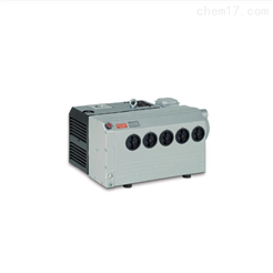 高速成型机 硫化机用VC100里其乐真空泵