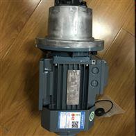 KRACHT泵组KF25RF1+电机优势供应