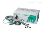 MyoSystem1400型 表面肌电图机
