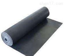 8mm黑色平板绝缘垫013818304482