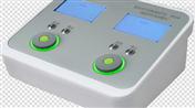 脑电仿生电刺激仪HB520B