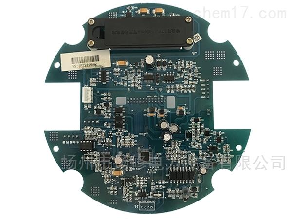 扬修电动执行机构配套配件主板