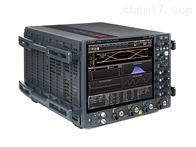 UXR0164A是德UXR0164A实时示波器