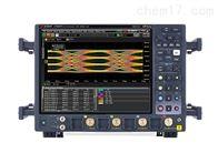 UXR0402AP是德UXR0402AP实时示波器