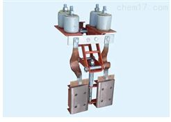 XQJ-Y燕尾槽鋼體滑觸線產品配件廠家