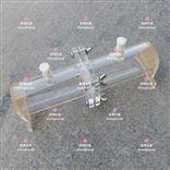 混凝土表面涂层抗氯离子渗透性试验仪
