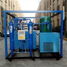干燥空气发生器