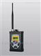 维克托RGQ供应英国ALBRIGHT电流接触器