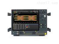 UXR0702A是德UXR0702A实时示波器