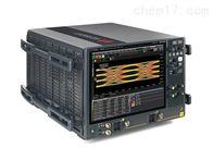 UXR0592AP是德UXR0592AP实时示波器