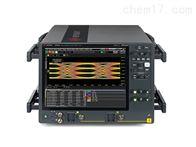 UXR0702AP是德UXR0702AP实时示波器