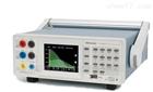 泰克Tek功率分析仪PA1000
