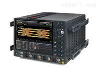 UXR0704AP是德UXR0704AP实时示波器