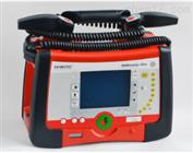 德国普美康双相波除颤监护仪XD330xe型