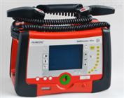 德国普美康双相波除颤监护仪XD3xe型