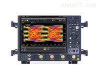 UXR1004A是德UXR1004A实时示波器