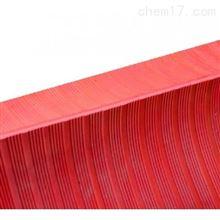 35kv红色防滑绝缘胶垫