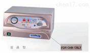 韩国元金POWER-Q6000空气波压力仪
