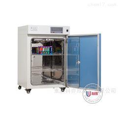 KYX-270W二氧化碳(CO2)培养箱