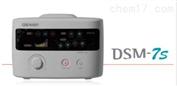 空气压力治疗仪 DSM- 7s 四腔