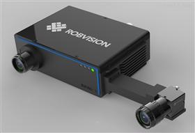 工業3D視覺相機