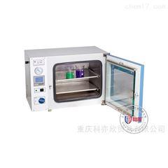 KYXF-6030小型真空干燥箱