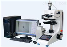 ASVST-1000ZXY半自动显微维氏硬度计