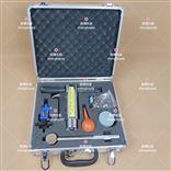 贯入式混凝土强度检测仪器