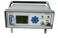便携式露点检测仪/微水测量仪