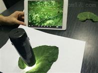 无线可视植物生理观测仪3R-W461