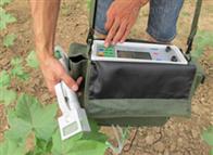 植物光合作用测定仪SYM-1020