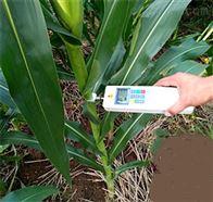 植物抗倒伏测定仪SYM-S031