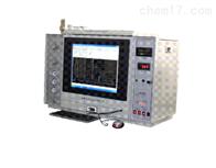 TY-2000一体化微量硫分析仪