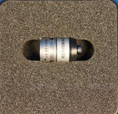 三坐标测头TP20 标准测力模块(吸盘)