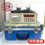混凝土冻融试验箱动弹仪