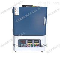 XH1L-141400度陶瓷纤维马弗炉