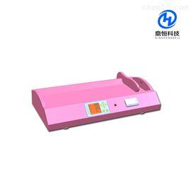 DHM-3000医用婴幼儿身长体重测量床