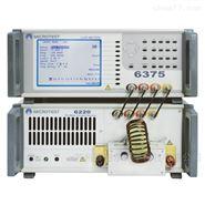 益和LCR電表直流重迭電流源 組合電流組件