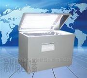 ZHKY-111GZ落地式大容量光照全溫培養搖床