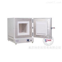 KYX-7.2-12T陶瓷纤维马弗炉