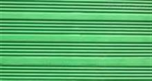 5kv绿色防滑绝缘胶板5kv绿色防滑绝缘胶板013818304482