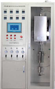 JY-HCPD催化剂性能评价和反应动力学实验装置