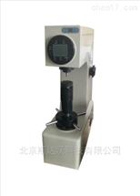 SR-150DTS电动数显型洛氏硬度计