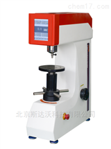 XSRTS-150触摸屏数显塑料洛氏硬度计