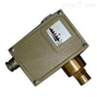 上海远东仪表厂D502/7DK压力控制器0810407